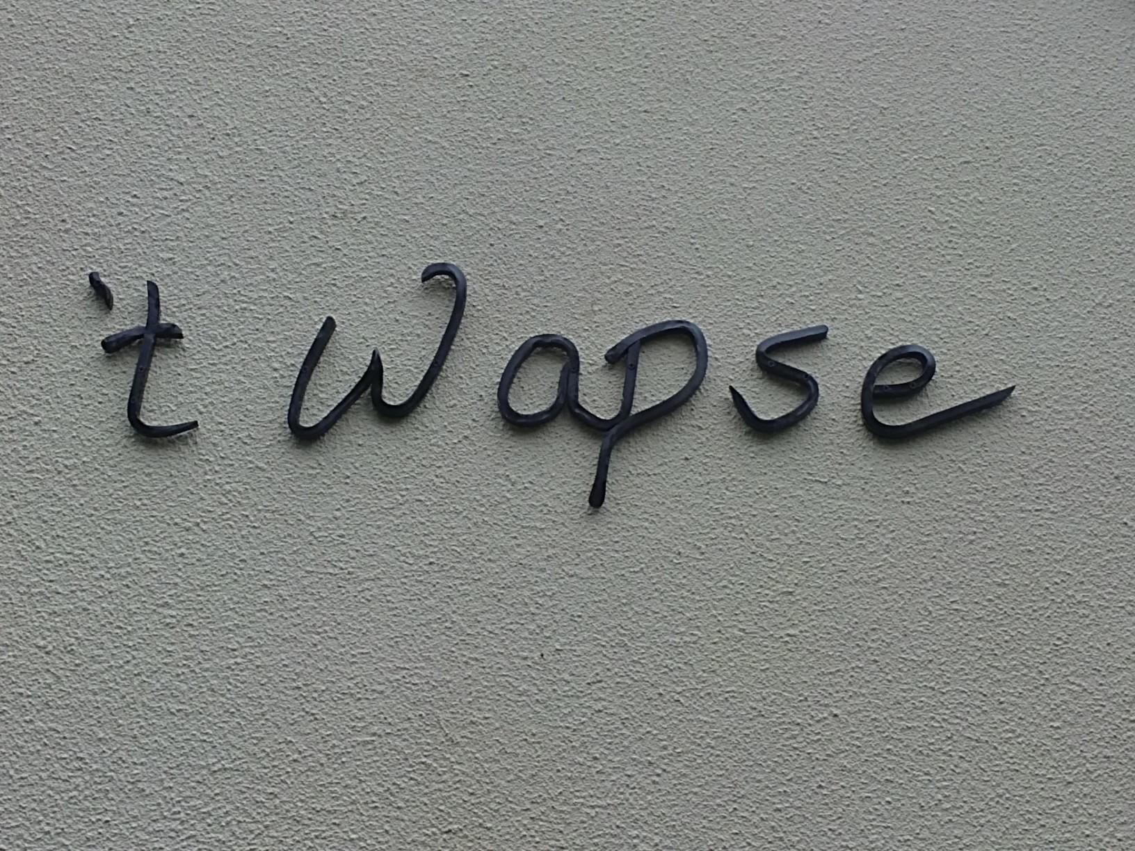 t wapse.JPG